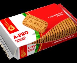 a-pro 350 г